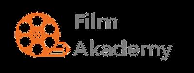 Film Akademy